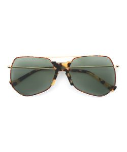 Grey Ant | Goste Sunglasses Adult Unisex 61 Acetate/Metal