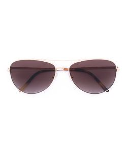 Cartier | Santos Sunglasses