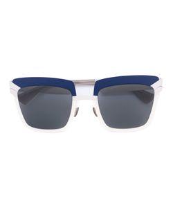Mykita | Contrast Sunglasses