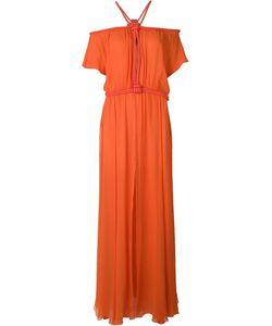 Jay Ahr | Вечернее Платье