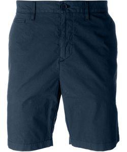 Burberry Brit | Chino Shorts