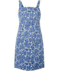 Michael Michael Kors | Платье С Цветочным Принтом