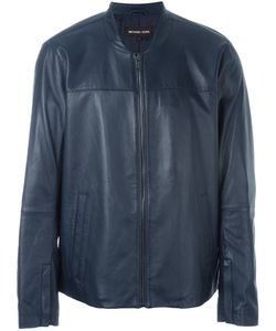 Michael Kors | Куртка На Молнии