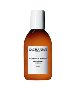 Sachajuan | Normal Hair Shampoo