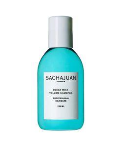 Sachajuan | Ocean Mist Volume Shampoo