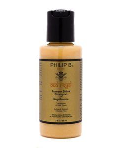 Philip B | Oud Royal Forever Shine Shampoo