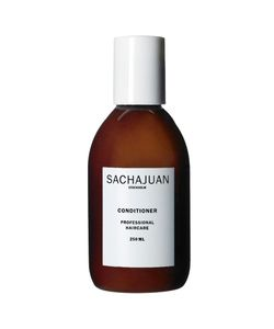 Sachajuan | Conditioner