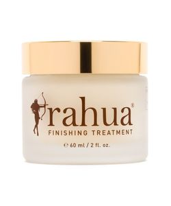 Rahua | Finishing Treatment