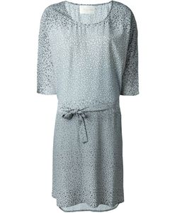 Stine Goya | Платье Anthias