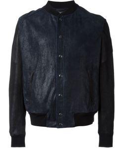 Drome | Куртка-Бомбер
