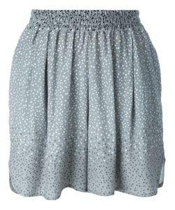 Stine Goya | Aruba Shorts