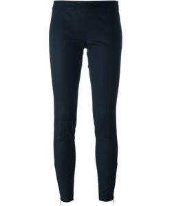 Michael Michael Kors | Skinny Trousers
