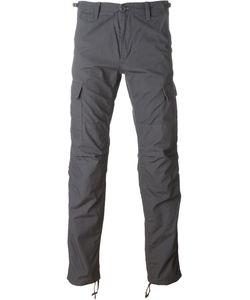Carhartt | Cargo Slim Trousers