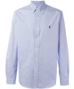 Ralph Lauren | Striped Shirt