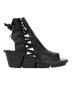 Trippen   Angel Sandals