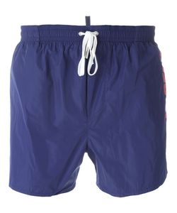 Dsquared2 | Logo Swim Shorts