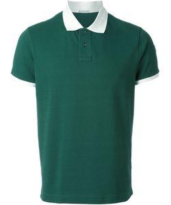 Moncler | Logo Polo Shirt