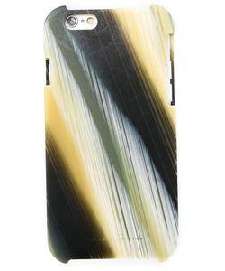 Rick Owens | Чехол Для Iphone 6 С Принтом