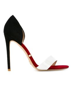 GIANNI RENZI | Stiletto Sandals