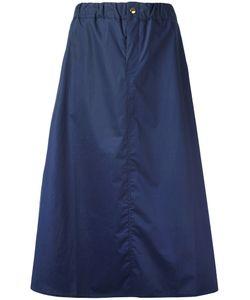 Sofie D'Hoore | Serene Skirt 40