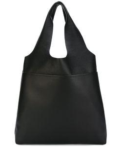 Jil Sander Navy | Tote Bag
