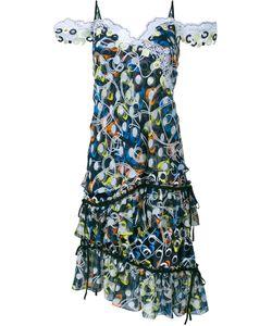 Peter Pilotto | Платье Без Рукавов Cord