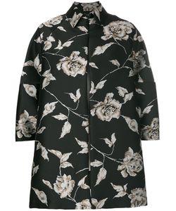Antonio Marras | Свободная Куртка С Цветочным Принтом
