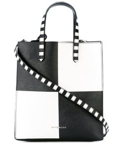 Givenchy | Contrast Tote Bag One