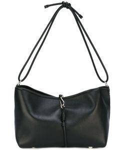 Corto Moltedo | Olive Shoulder Bag