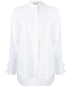 Erika Cavallini | Georgie Shirt Size 44