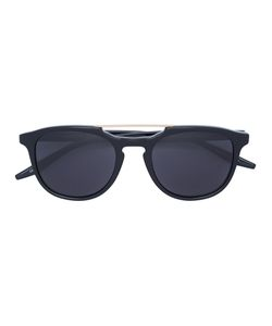 BARTON PERREIRA | Round Framed Sunglasses Women