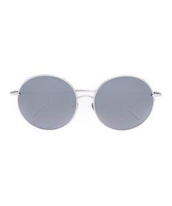 Frency&Mercury | Frency Mercury Coco I Sunglasses Titanium