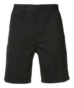 Wesc | Rai Shorts 36