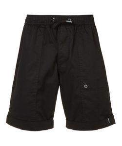 ZANEROBE | Blockshot Shorts Size 34