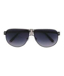 SAMA EYEWEAR | Decode Los Angeles Sunglasses Adult Unisex Acetate/Titanium