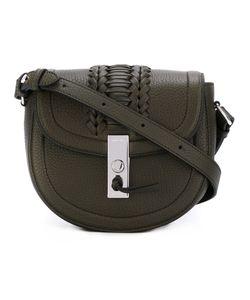 Altuzarra | Ghianda Saddle Bag One