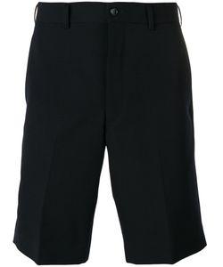 COMME DES GARCONS HOMME PLUS | Comme Des Garçons Homme Plus Chino Shorts Size Medium