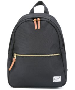 Herschel Supply Co. | Herschel Supply Co. Mini Backpack