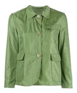 Aspesi | Americana Cropped Jacket L