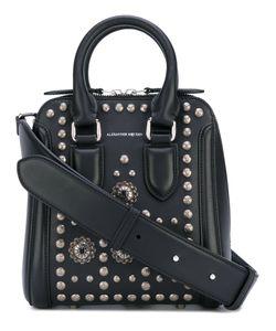 Alexander McQueen | Heroine Small Bag