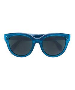 Céline Eyewear | Audrey Sunglasses