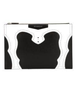 Givenchy | Antigona Clutch