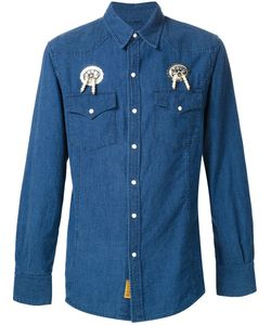 United Rivers | Conchos River Shirt