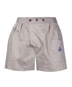 Vivienne Westwood Gold Label | Boxer Shorts