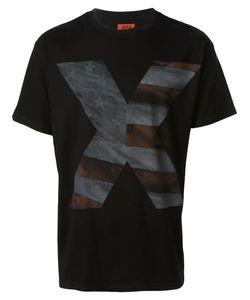 424 Fairfax | X T-Shirt