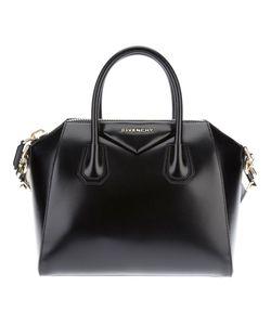Givenchy | Сумка-Тоут Antigona