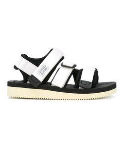 Suicoke | Kisee Sandals Size 39