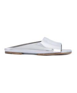 Marsell | Marsèll Sandals