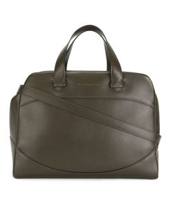 Victoria Beckham | Friday Bag Calf Leather