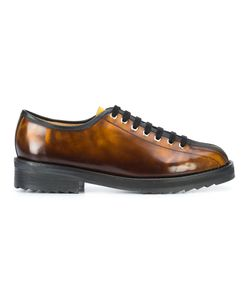CMMN SWDN | Byron Derby Shoes Men
